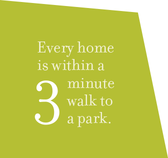 3-minute-walk-to-a-park.png