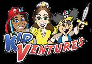 kidventures2