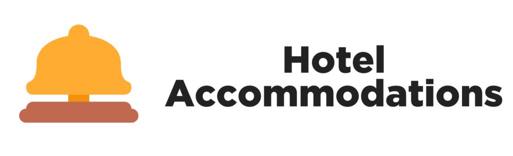 hotel accommodations chula vista