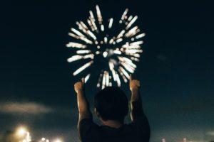 chula vista fireworks