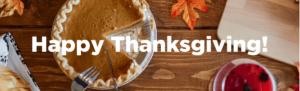 Thanksgiving restaurant chula vista