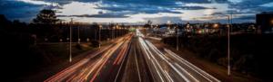 sunset highway